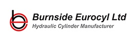 Burnside Eurocyl
