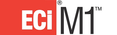 Manufacturing ERP Software: ECi M1