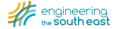 Engineering-South-East