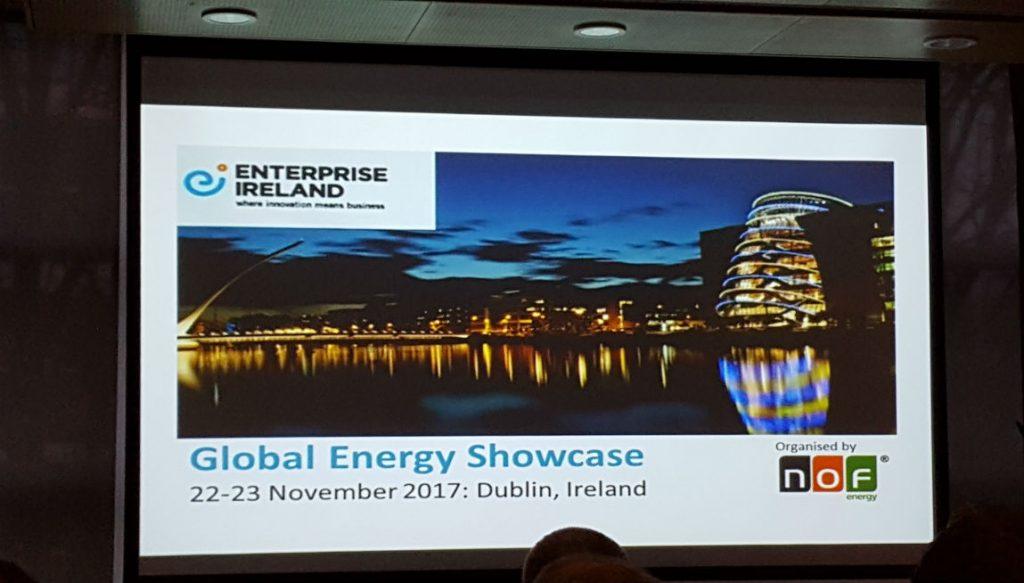 NOF Energy 2017 038