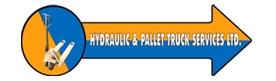 Pallet Truck Sales