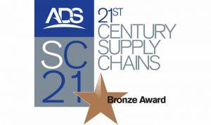 SC21 - Supply Chain 21st Century