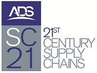 SC21 21st Century Supply Chains Programme