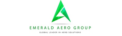 Emerald Aero Group One Call Brings us All