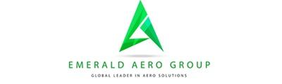 Emerald Aero Group One Call Brings us All